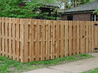 neighbor_friendly_cedar_fence_-_2