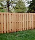 neighbor_friendly_cedar_fence_-_3