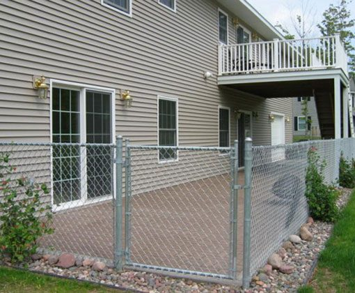 residential_chain_link_-_2