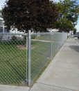 residential_chain_link_-_3