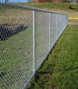 residential_chain_link_-_4