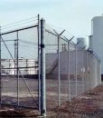 security_chain_link_-_2